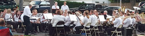 Civic-Concert-Band