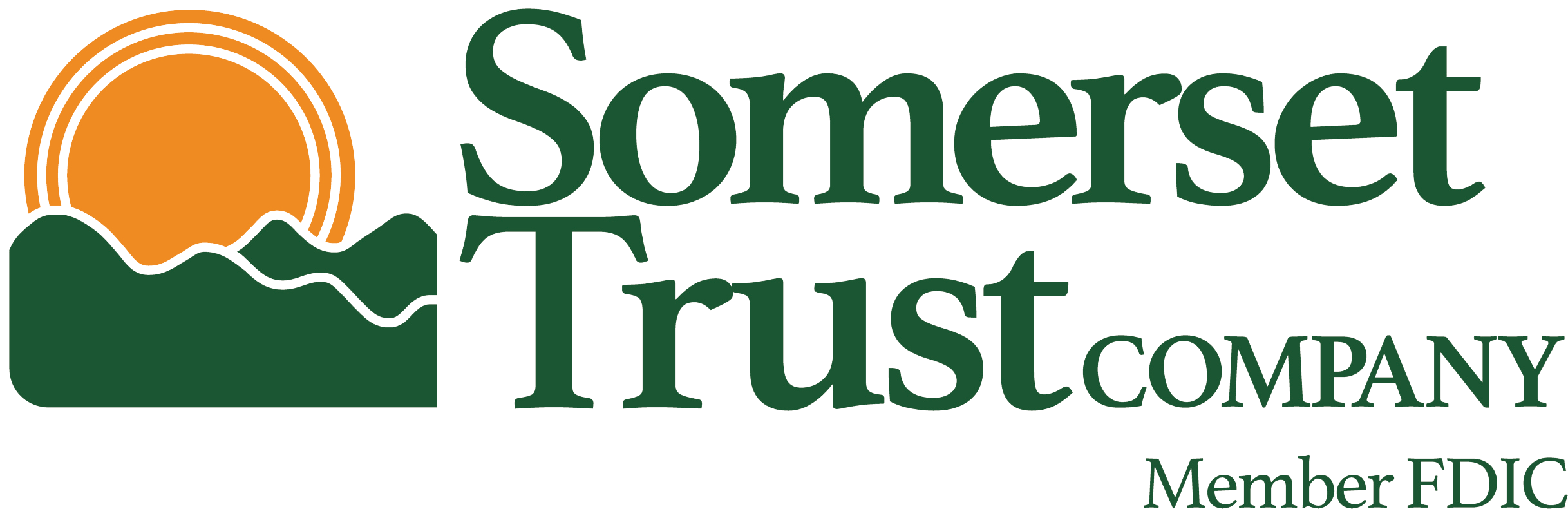 Somerset-Trust-Company-Logo-2018--Color